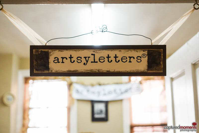 artsyletters-sign.jpg