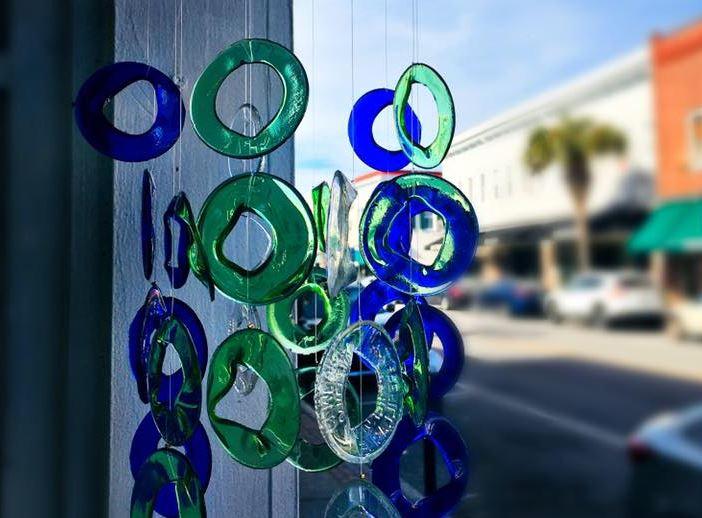 beaufort-river-glass.JPG