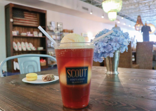 scout-southern-market-2.jpg
