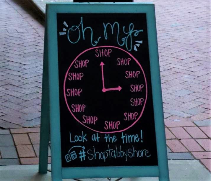shop-tabby-shore.JPG