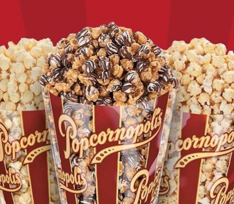 lollipop-popcornopolis.JPG