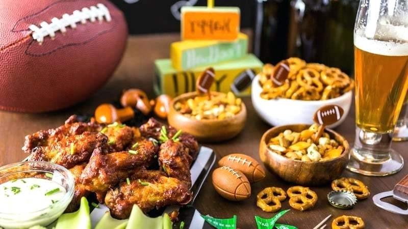 football-food.jpg