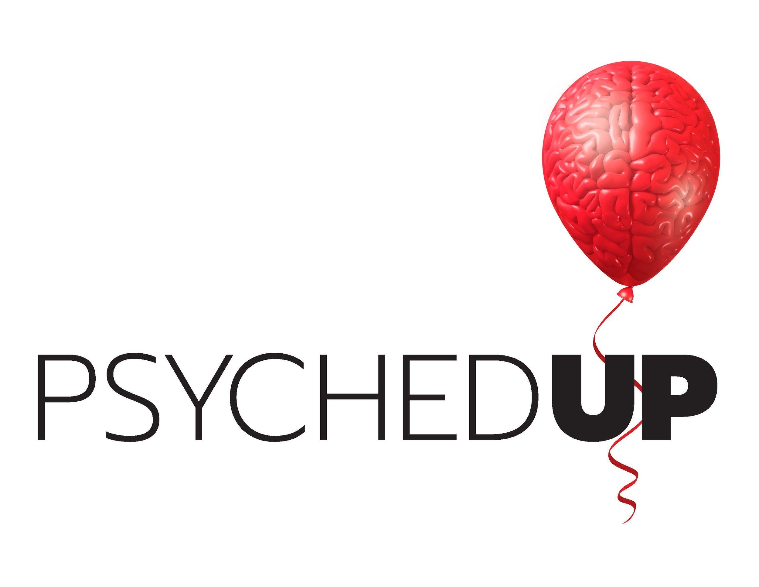 psychedup logo - jpeg.jpg
