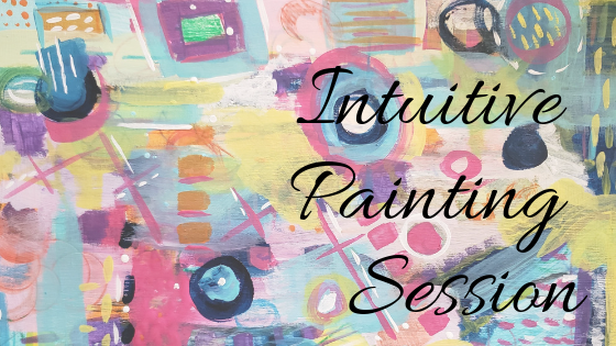 Intuitive painting session blog.png