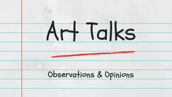 Art Talk (2).png