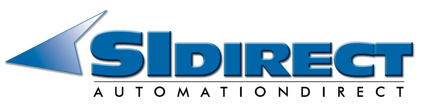 SIDirect_logo_web_2009_ver1.jpg