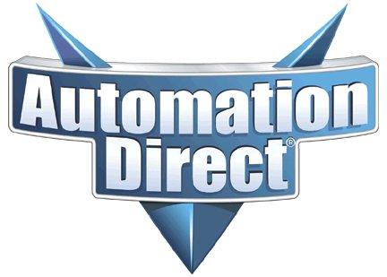 AD logo 20021.jpg