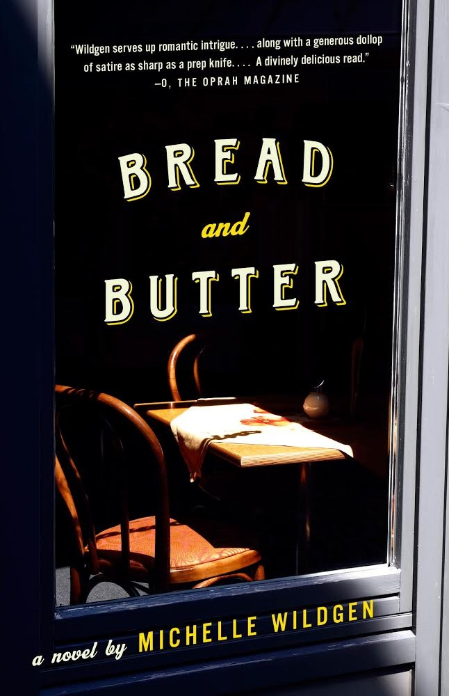 Bread-and-Butter.jpg