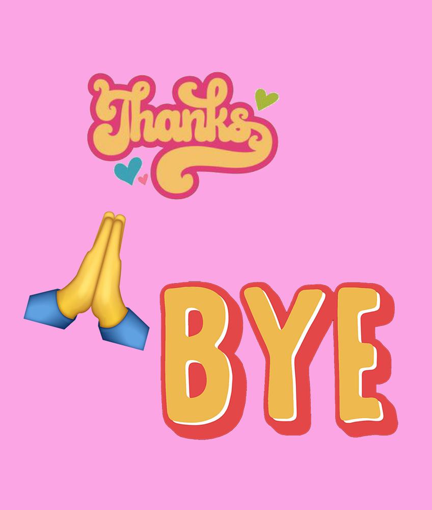 thanks bye.jpg