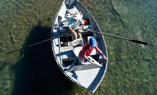 5RTU_2 n drift boat.jpg