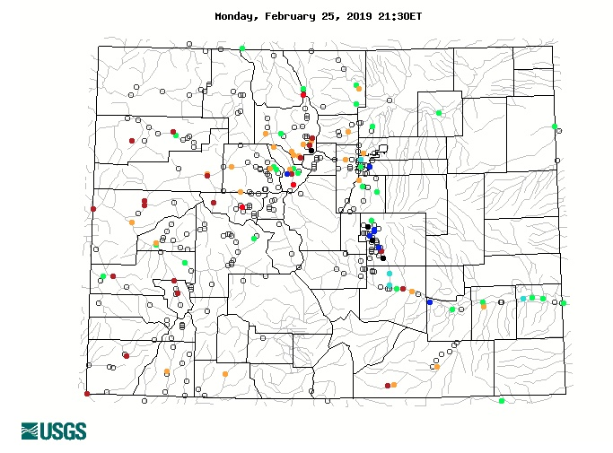 USGS_water flow.jpg