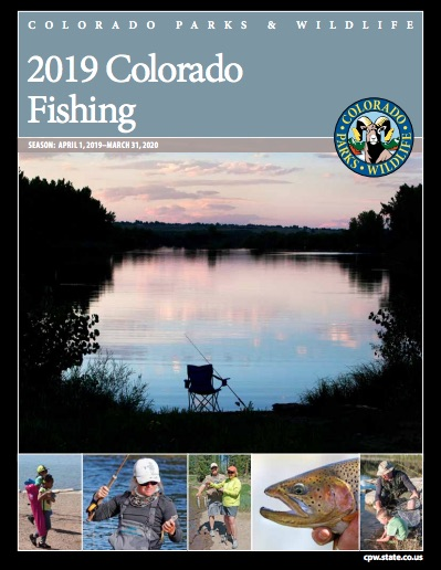 2019 CO Fishing.jpg