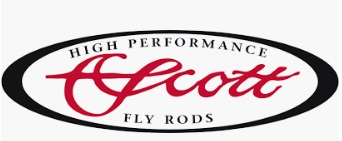 Scott Fly Rods,  40% off gift certificate