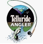LIVE AUCTION  Full day, public water guided trip for 2 anglers with  Telluride Angler . Includes rental gear.