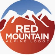 Free night's stay at  Red Mountain Alpine Lodge
