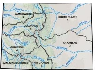 Colorado Div of Water Resources.jpg