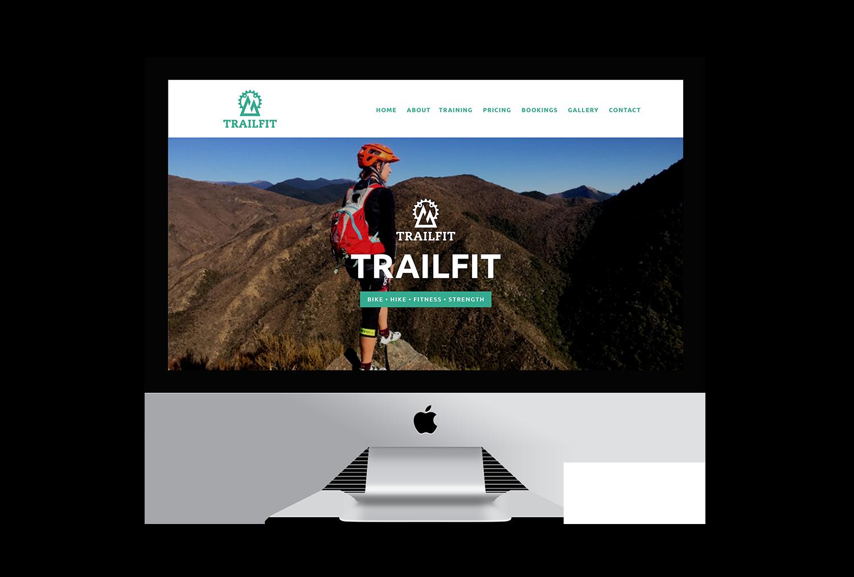 Trailfit-Desktop-Website-Design.png