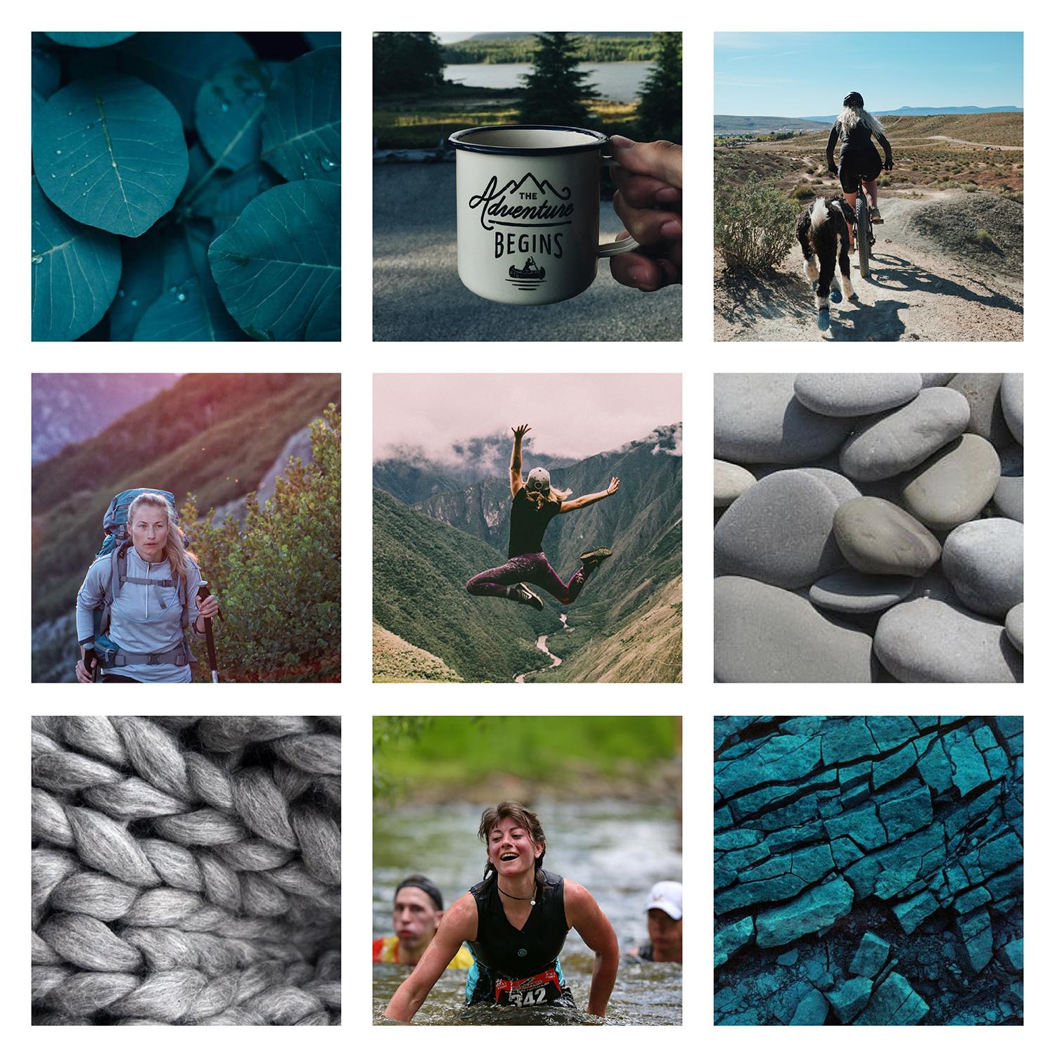 Trailfit-Website-Design-Inspiration.jpg