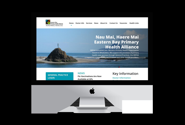 Eastern-Bay-PHA-Desktop-Mockup.png