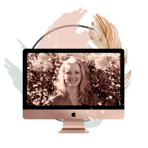 YOU GET MY UNDIVIDED ATTENTION - You get my personal attention as I guide you through this exciting journey to website bliss. I give you my undivided attention and unlimited design changes so that you can be sure I understand your vision, and you are thrilled with your website.