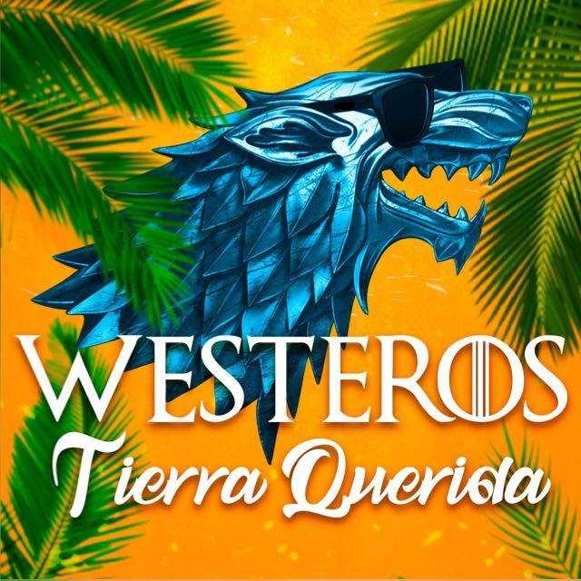 Westeros Tierra Querida.jpg