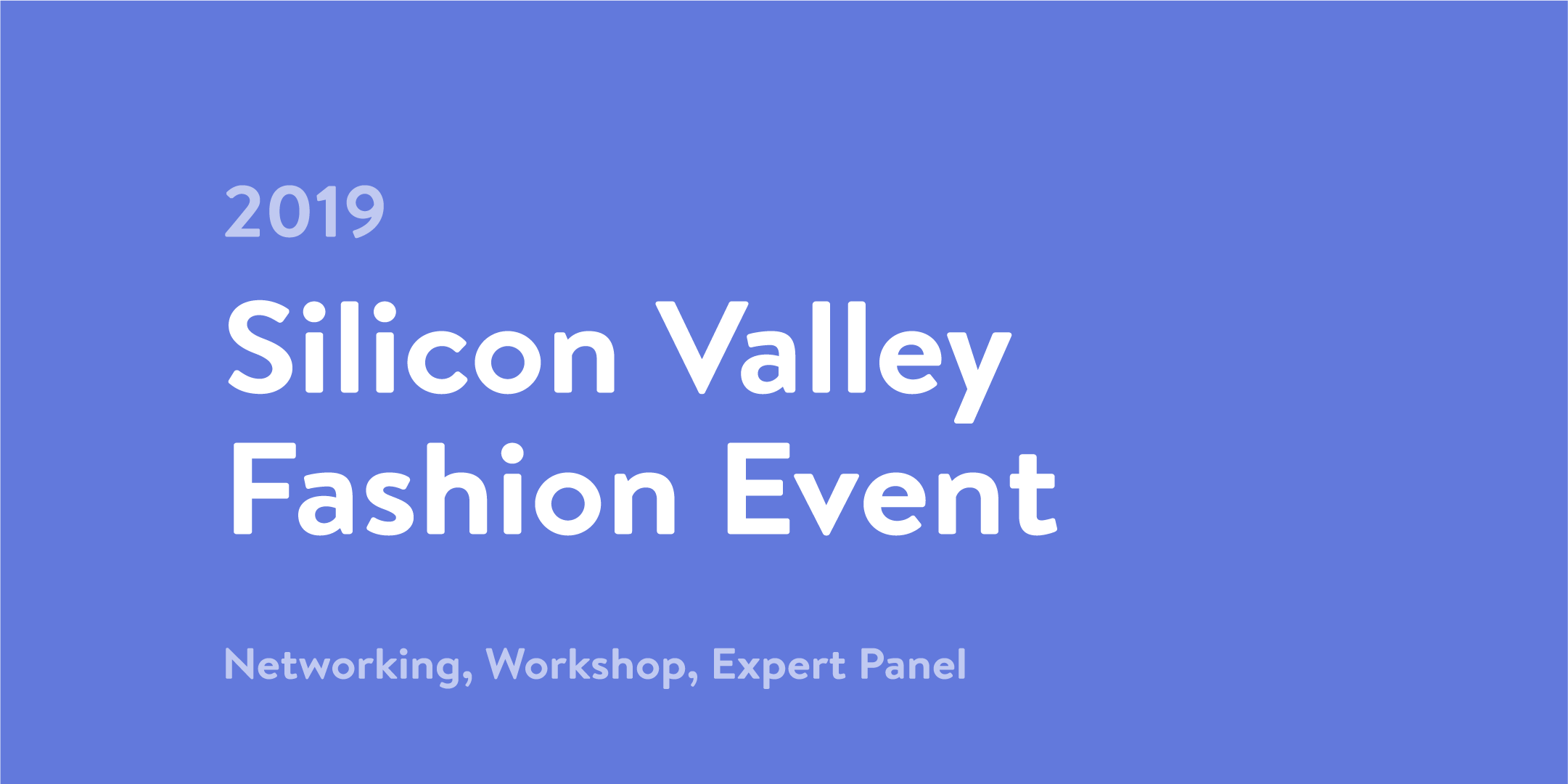 Silicon-Valley-Fashion1-FBC.png