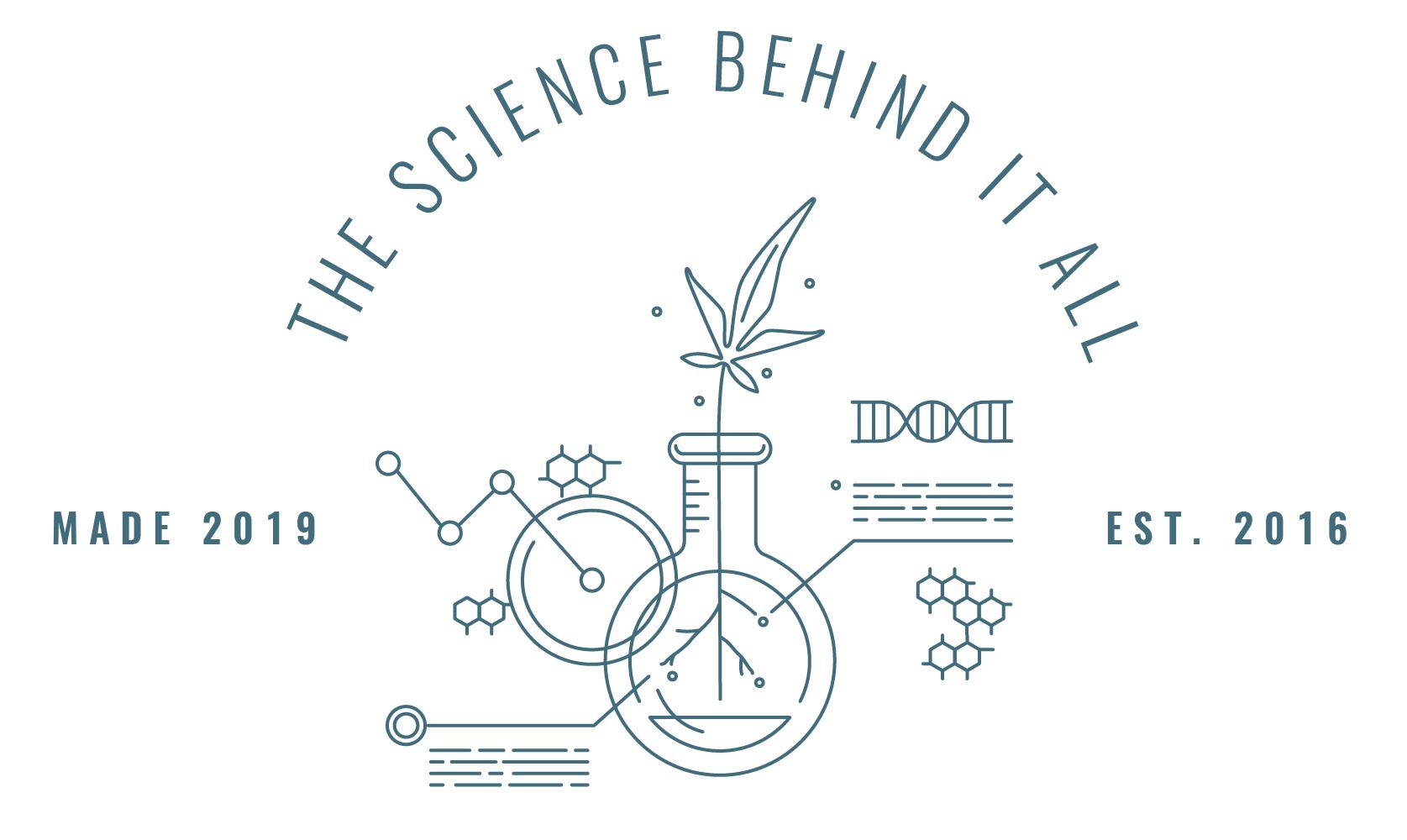 2019_0225_Science_headerArtboard 38.jpg