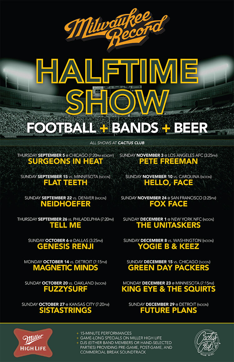 Milwaukee-Record-Halftime-Series-Poster-11x17-2019.jpg