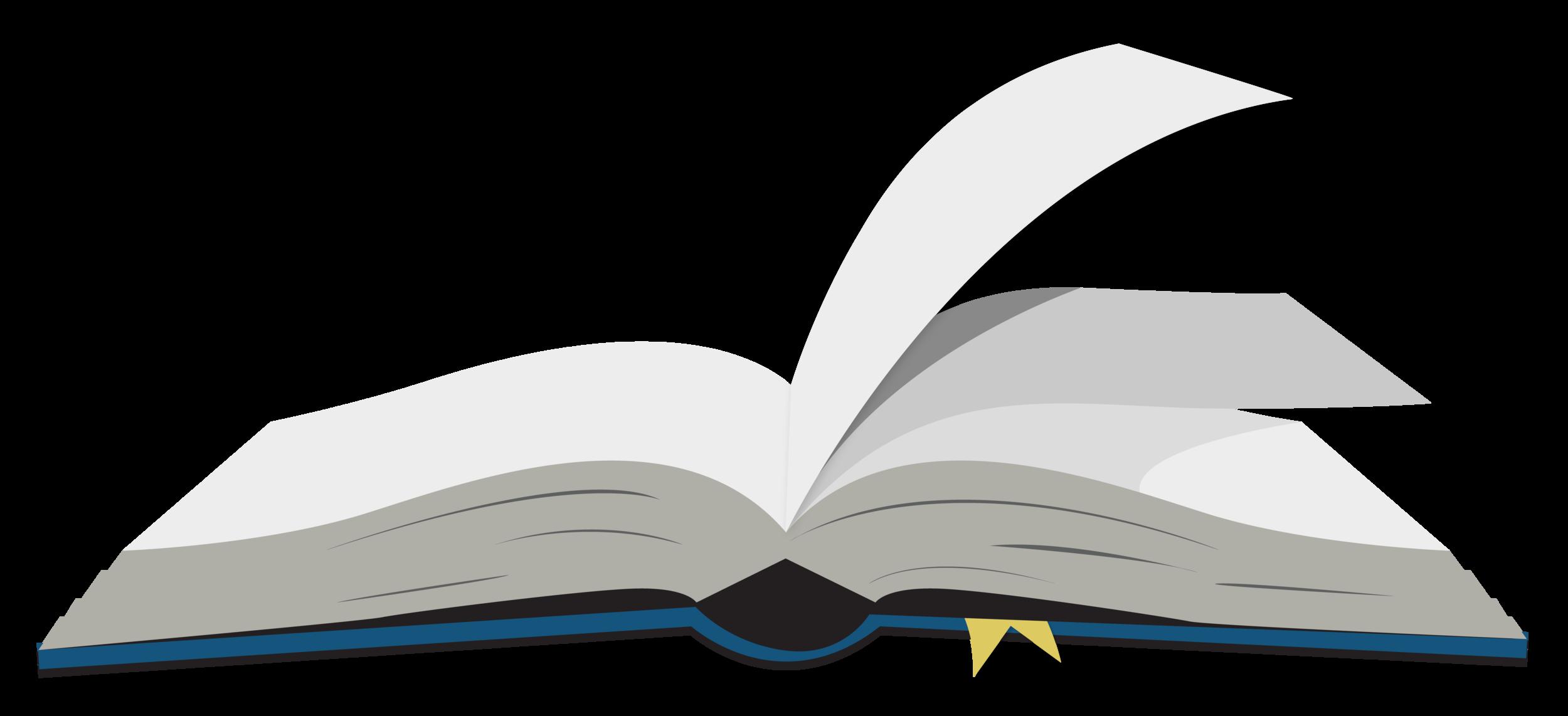 Book-Smart_Logo-Book.png