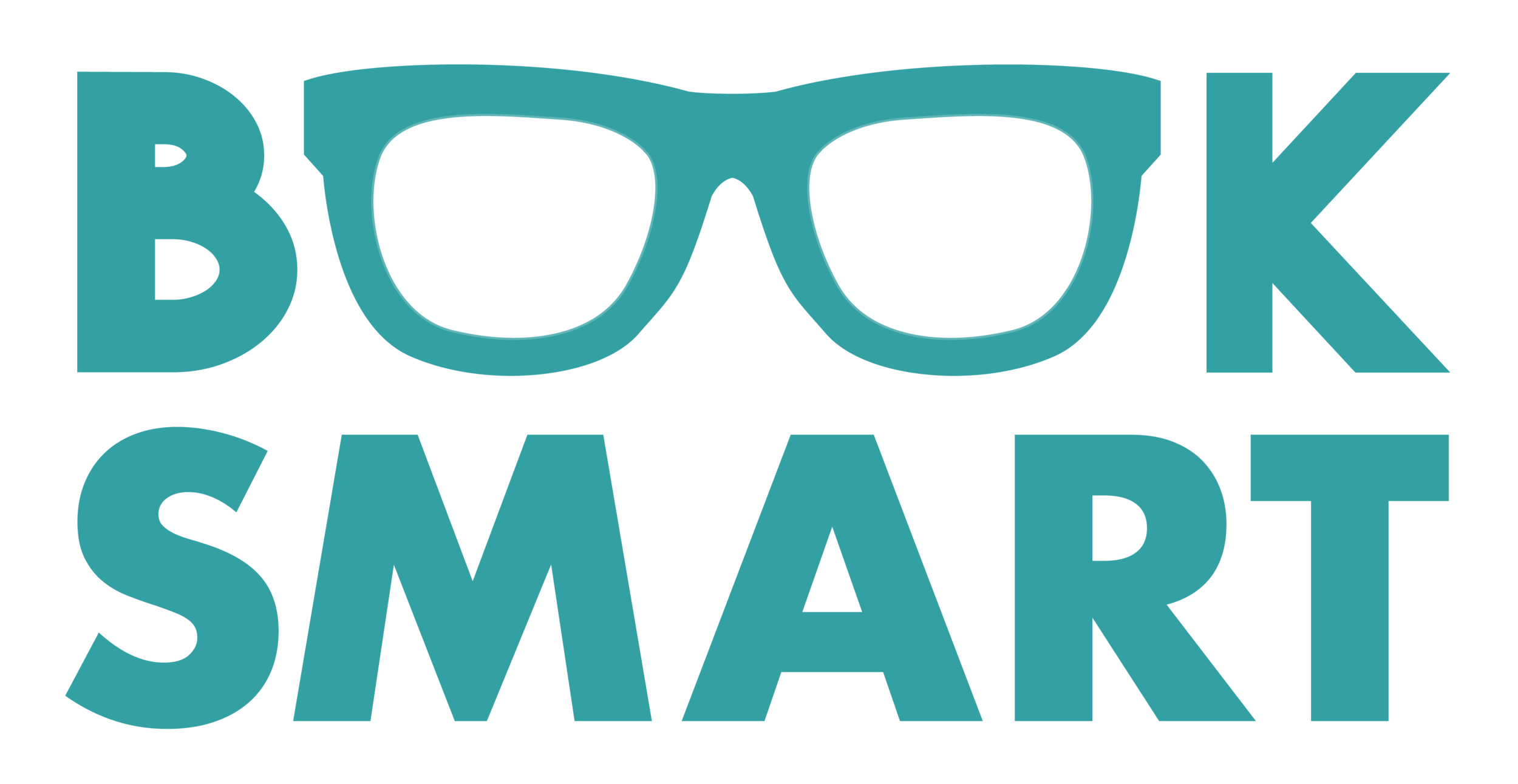 Book-Smart_Logo-Teal.png