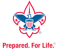 Boy-Scouts-of-America_crop.png