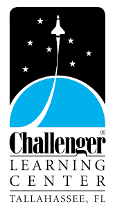 Challenger Learning Center.png