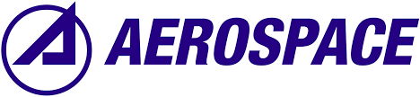 The Aerospace Corporation - long.png