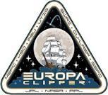 Europa Clipper.jpg