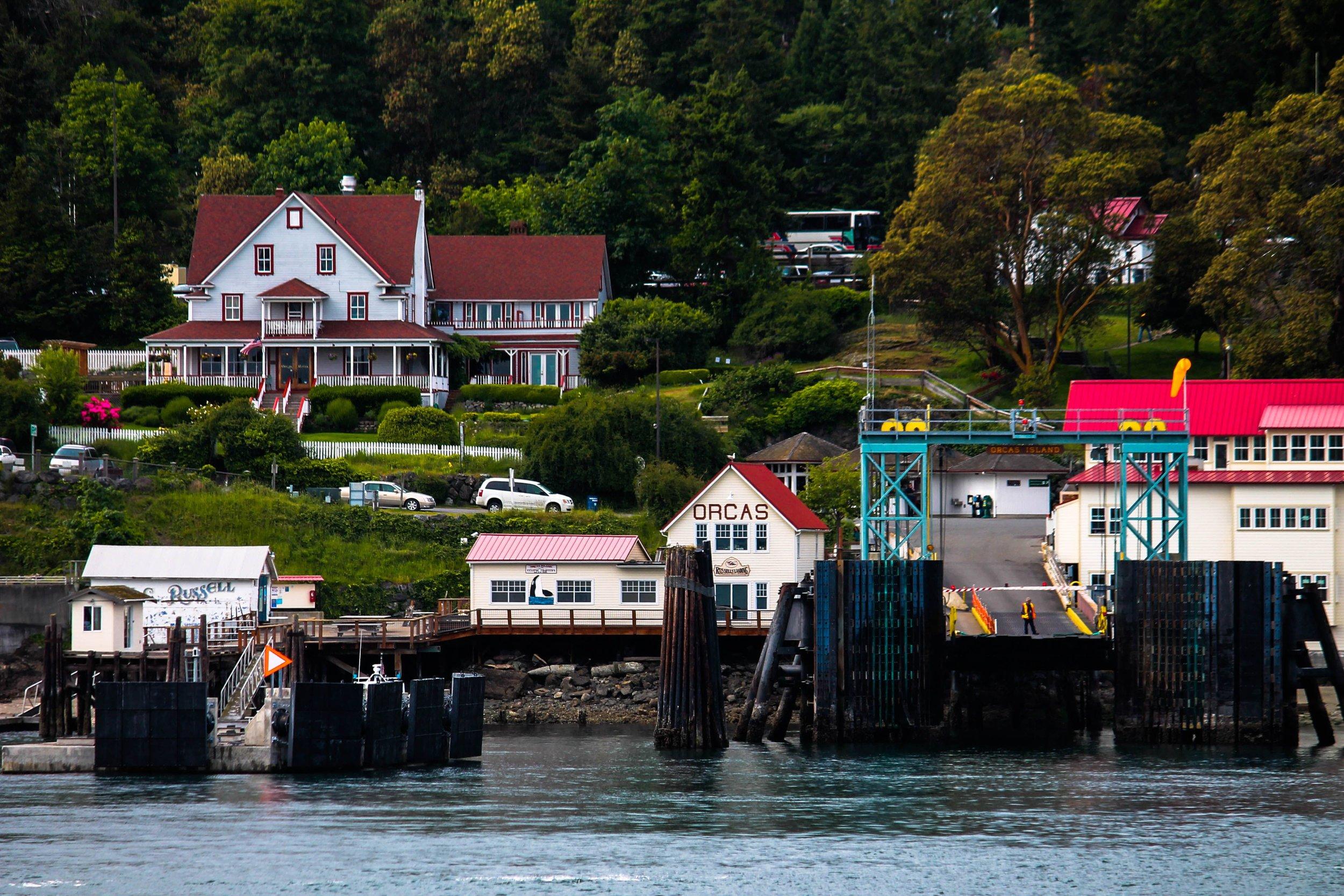 Orcas_Island-56a359c93df78cf7727ceecc.jpg