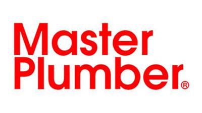 masterplumber.jpg