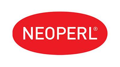 neoperl.jpg