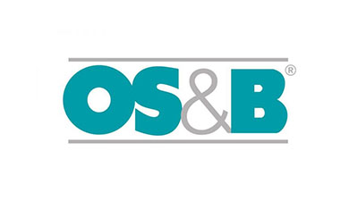 os&b.jpg