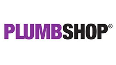 plumbshop.jpg