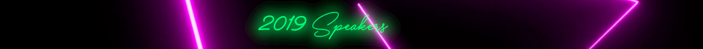 Speakers Button.png