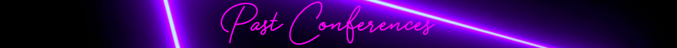 Past Conferences Header.png