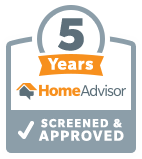 logo-5-years-homeadvisor-kingrooter.png
