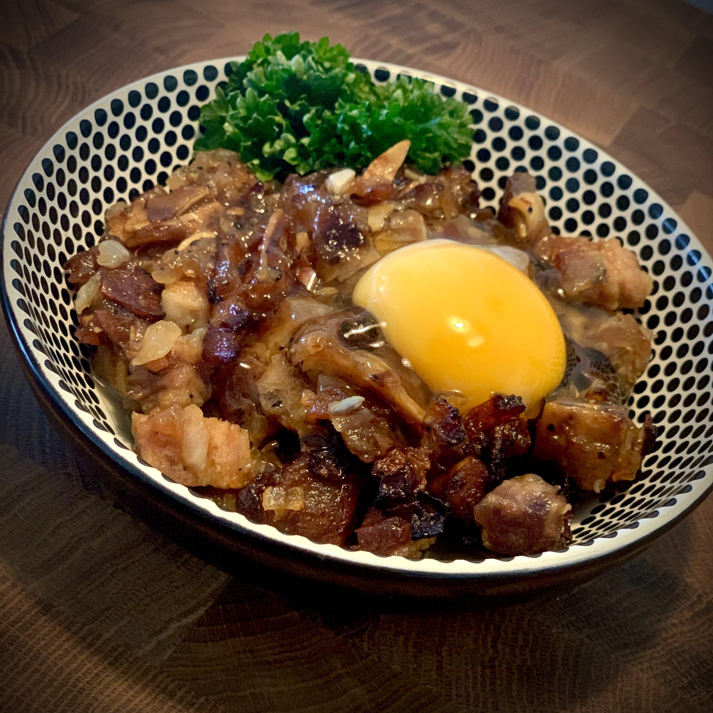 crispy-pork-sisig