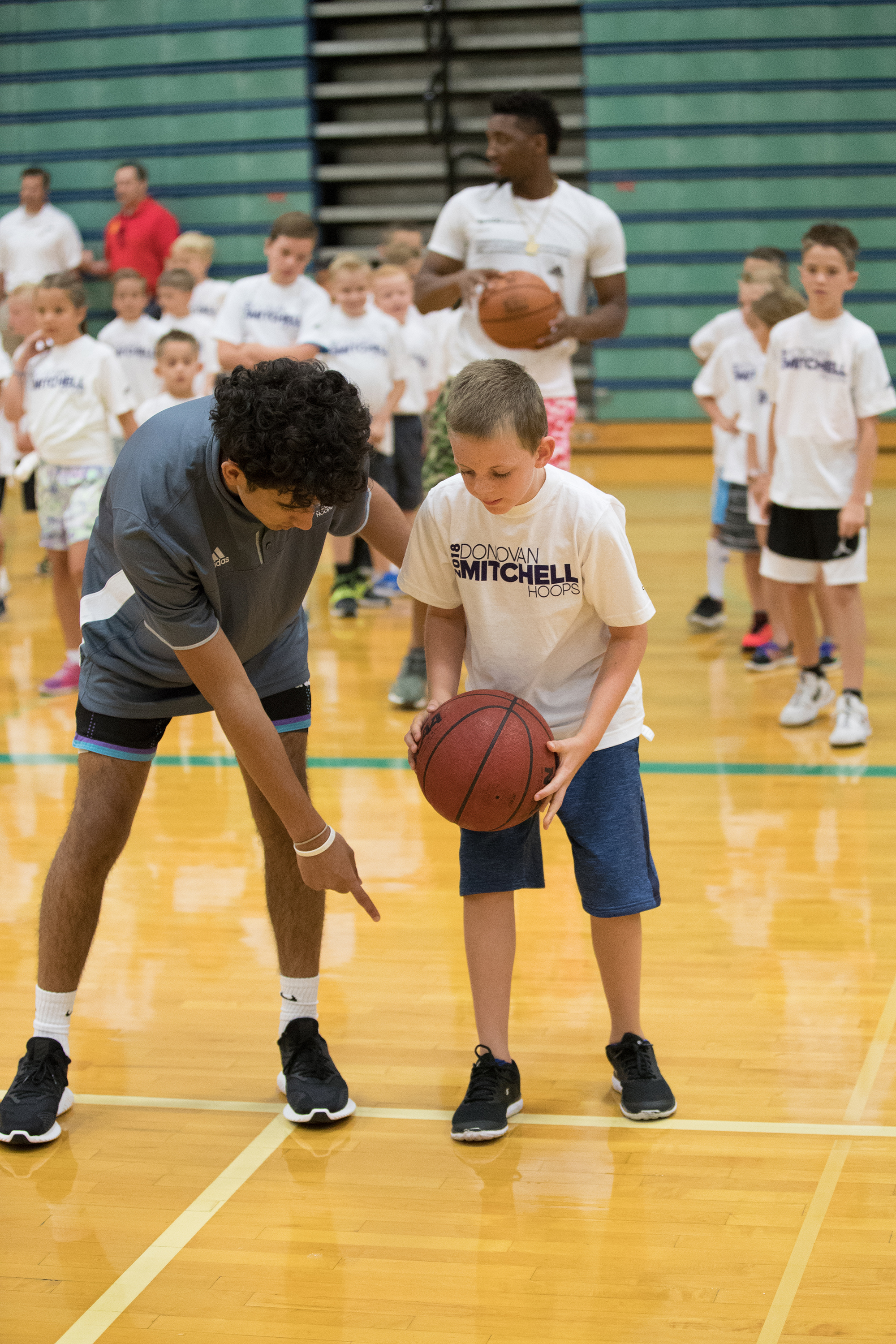 180730-donovan-mitchell-camp-session-1b-WH-2947.jpg