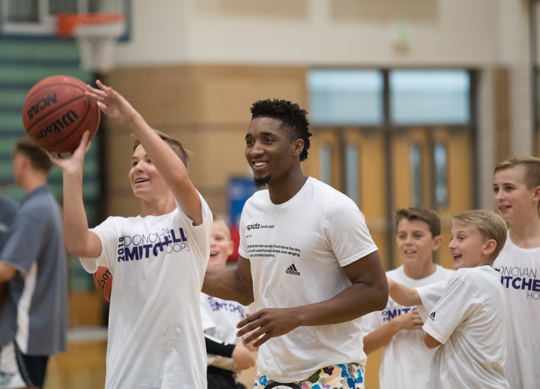 180730-donovan-mitchell-basketball-camp-session-2-WH-3600-3.jpg