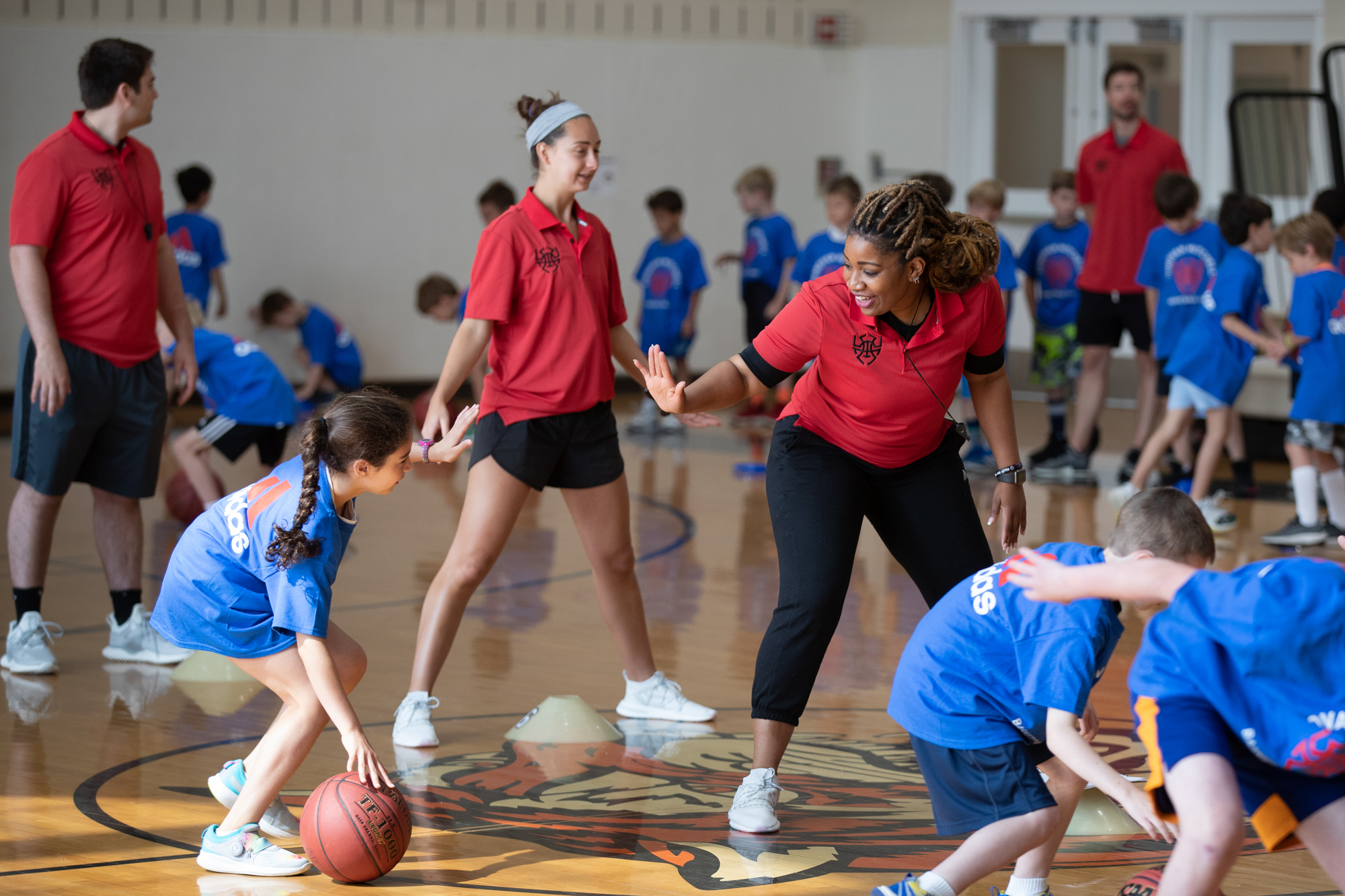 190601-donovan-mitchell-basketball-camp-grade1-4-WH-3232 copy.jpg