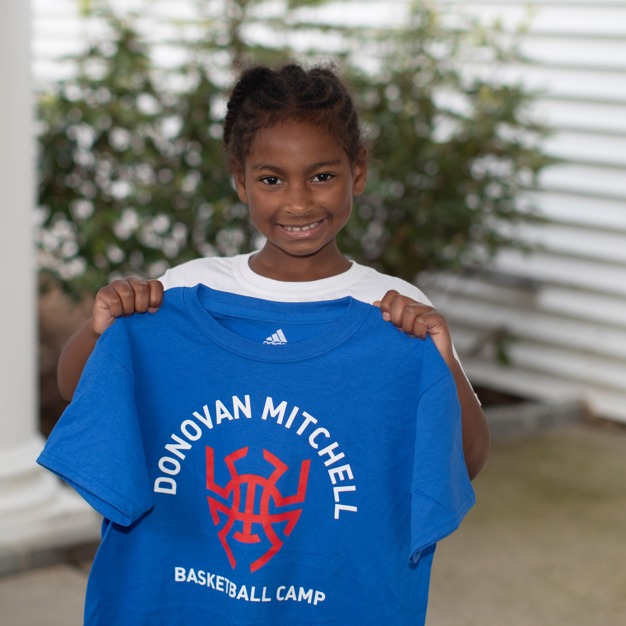 190601-donovan-mitchell-basketball-camp-grade1-4-WH-3111 copy.jpg