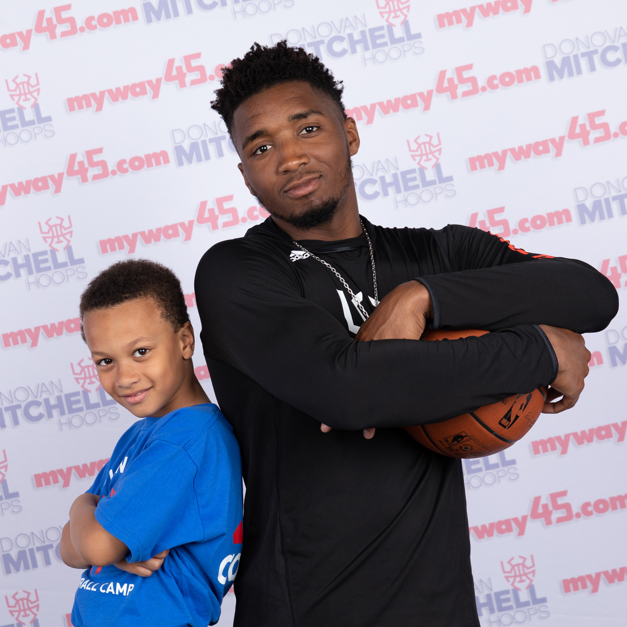190601-donovan-mitchell-basketball-camp-grades1-4-WH-0035.jpg