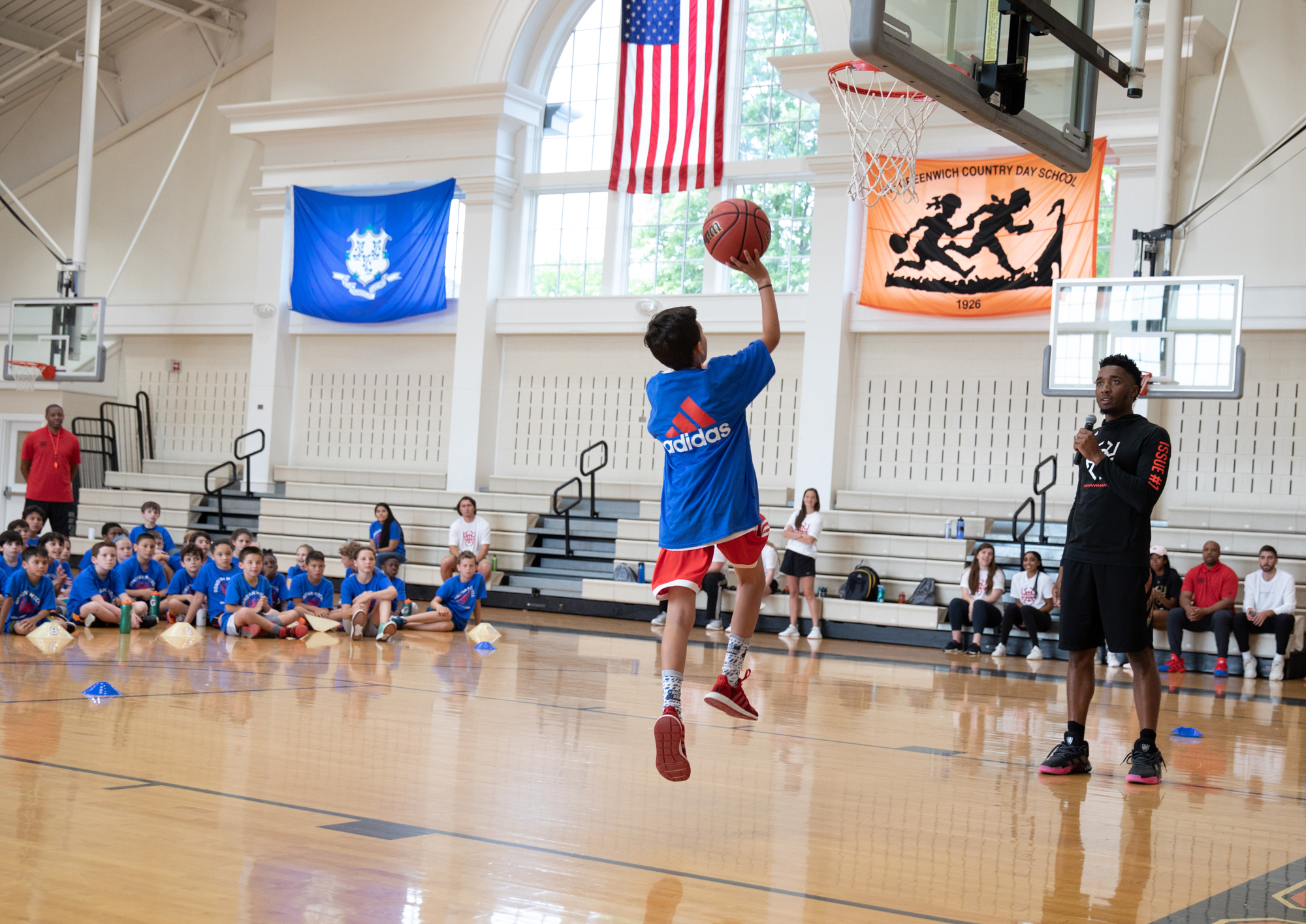 190601-donovan-mitchell-basketball-camp-grades1-4-WH-0643 copy copy.jpg