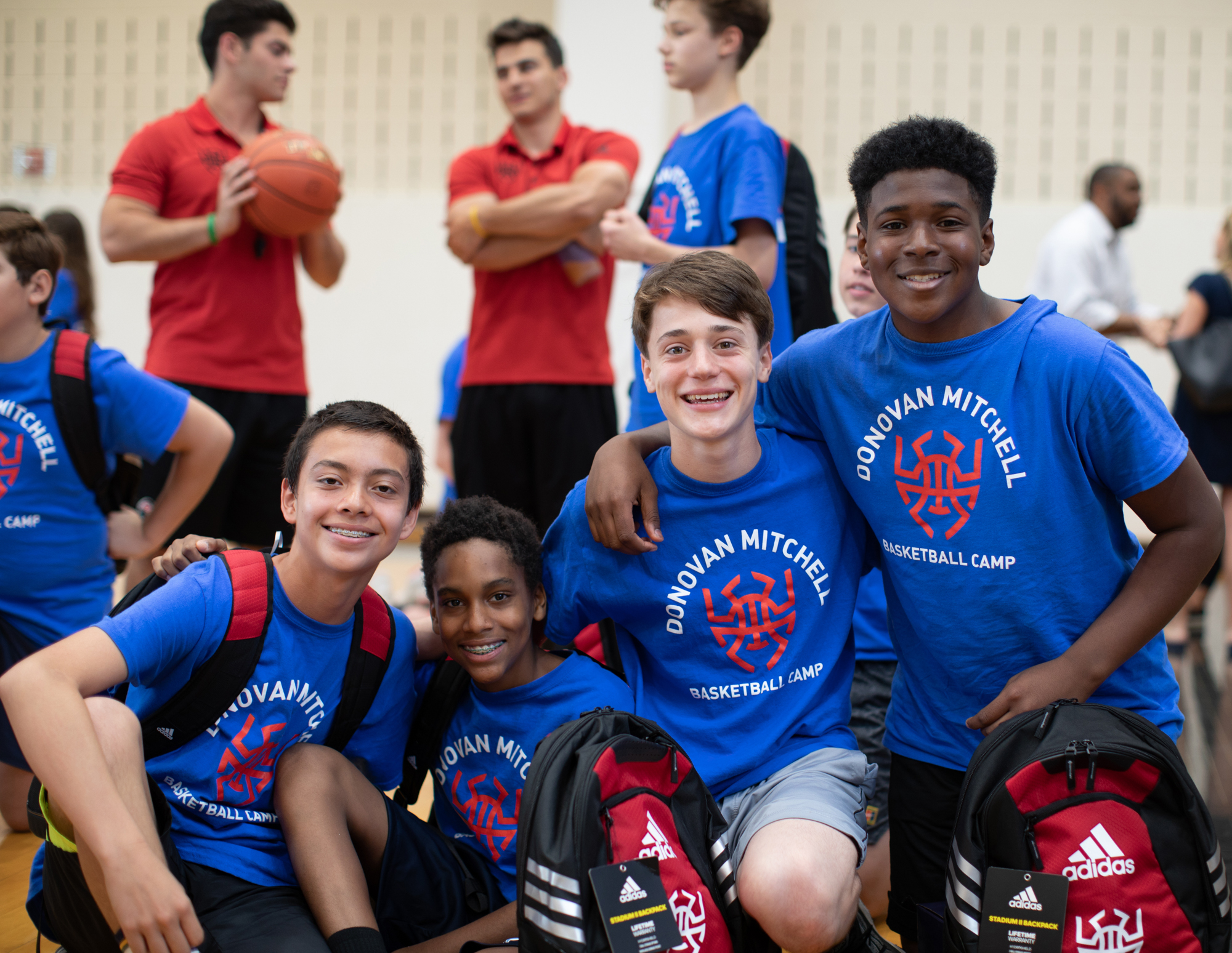 190602-donovan-mitchell-basketball-camp-grades5-9-WH-1861 copy.jpg